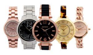 Women's Fashion Watches