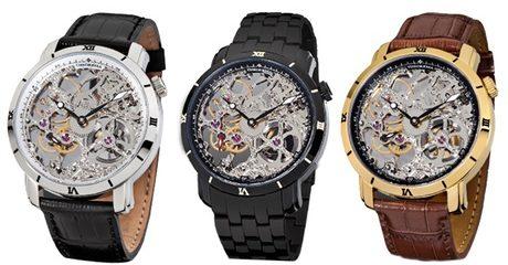 Men's Theorema Rio Watches