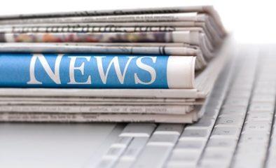 Journalism Online Course