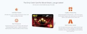 mashreqbank-novocinema-discount-sales-ae