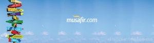 musafir-rakbank-doscount-sales-ae