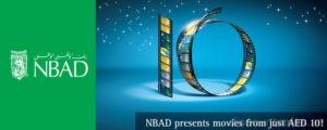 nbad-reelcinema-discount-sales-ae