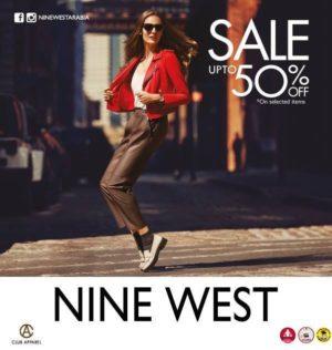 nine-west-discount-sales-ae