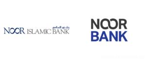 noor_bank-uae-discount-sales-ae