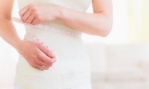 Weight Management Treatment