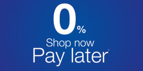pay-later-select-royalfurniture