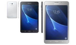 Samsung Galaxy Tab A 7'' 4G LTE