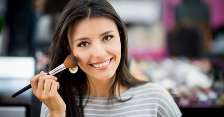Image and Beauty Expert Course