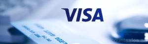 visa-voxcinema-discount-sales-ae