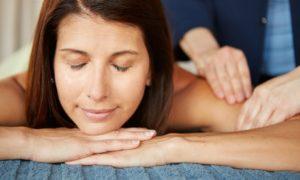 Massage Online Course