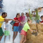Yas Waterworld Friends & family Pass Offers