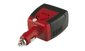 150W Car Power Inverter
