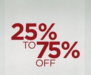 25-to-75-off-discount-salesa-e