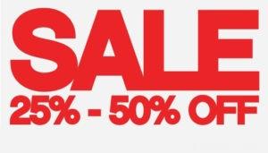 25-to50-off-discount-salesa-e