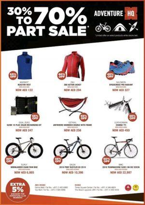 adventure-hq-discount-sales-ae