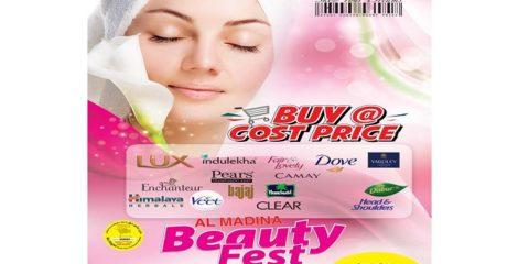 al-madina-hypermarket-discount-sales-ae