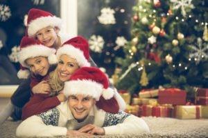 Al Maha Arjaan Festive season