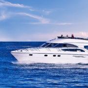 Al Wasl Yachts