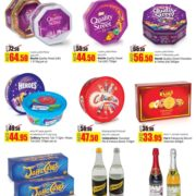 Assorted Sweets Special Discount