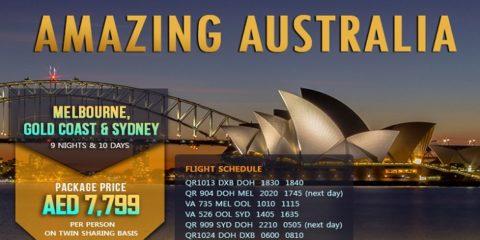 australia-discount-sales-ae