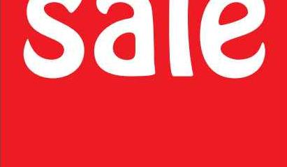 babyshop-discount-sales-ae