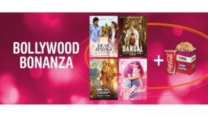 bollywood-bonanza-discount-sales-ae