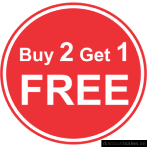 buy-2-get-1-free-discount-sales-ae