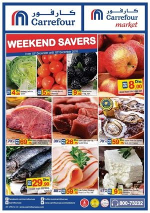 carrefour-weekend-saver-discount-sales-ae