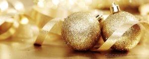 Celebrate Christmas