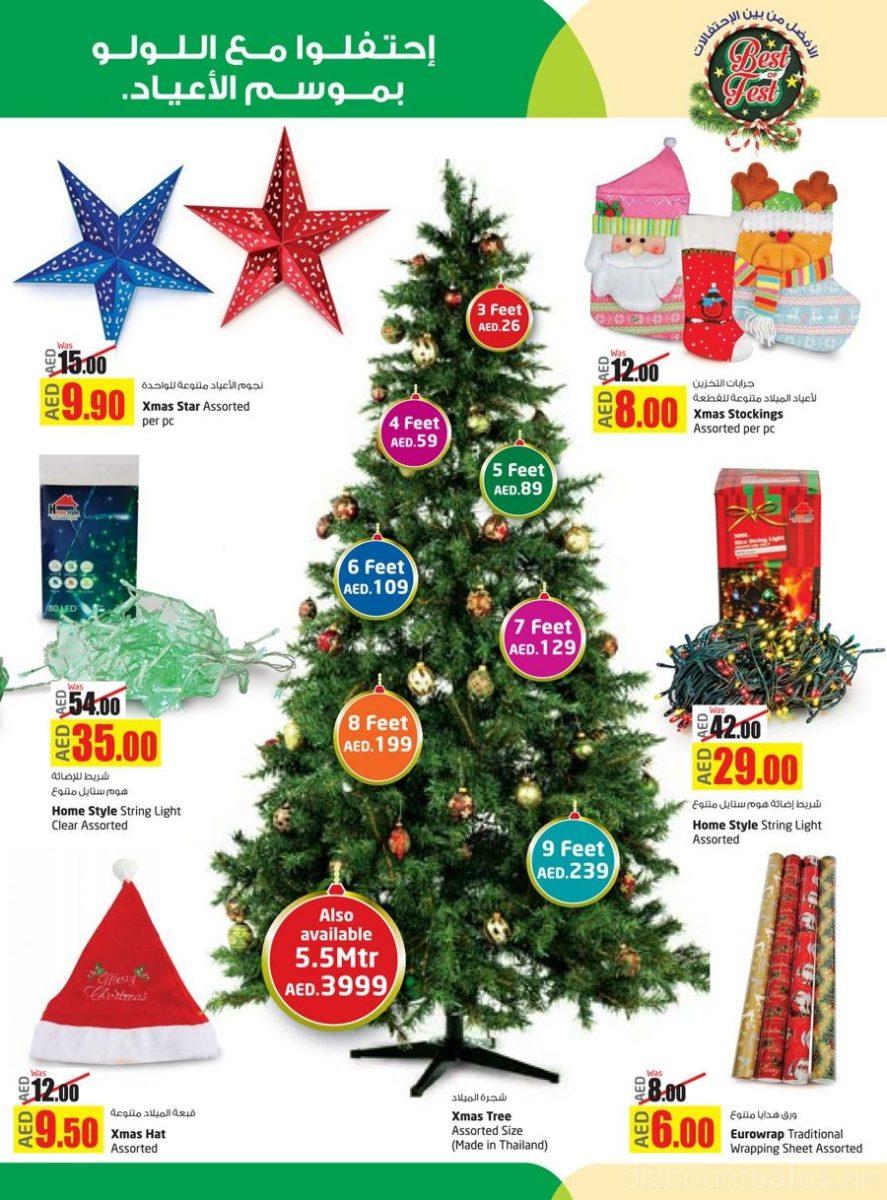Eurowrap archives discount sales for Christmas decoration deals