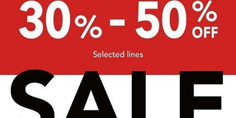 debenhams-biggest-ever-sale-discount-sales