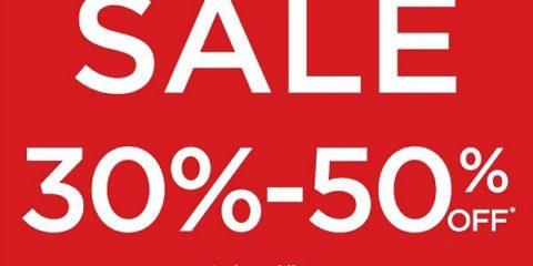 dorothy-perkins-discount-sales-ae