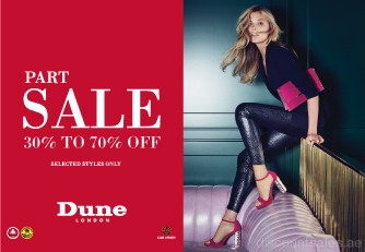dune-winter-discount-sales-ae