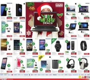 eros_digital-discount-sales-ae