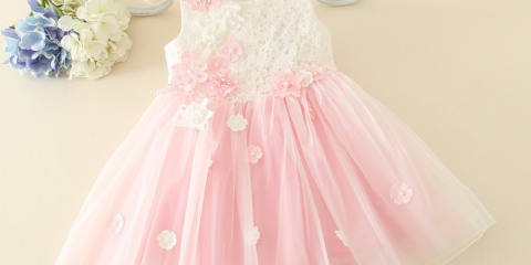 girl-dress-discount-sales-ae-light-light-pink