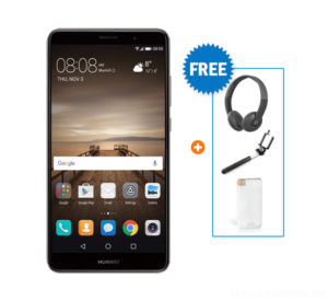 huawei-mate-9-mobile-discount-sales-ae