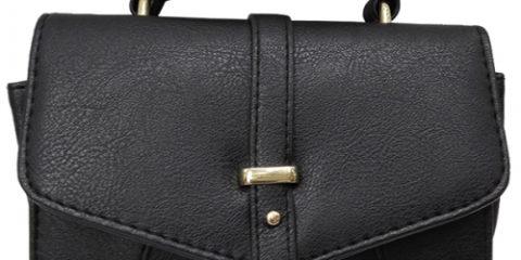 jiansu-handbag-for-women-discount-sales-ae-black