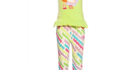 Lalaloopsy Girls 2