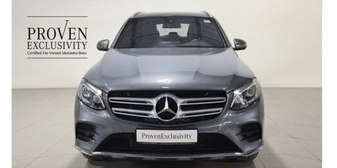 mercedes-benz-pre-owned-cars-discount-sales-ae