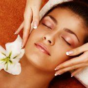 Refreshing Facial Treatments