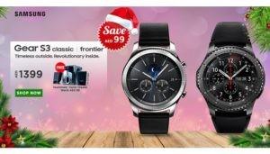 samsung-gear-s3-discount-sales-ae