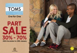 toms-dsf-discount-sales-ae