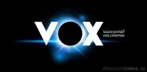 vox-cinemas-hsbc-discount-sales-ae