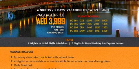vacation-to-switzerland-discount-sales-ae