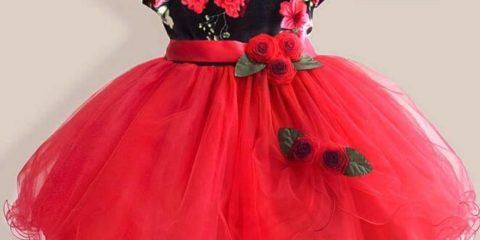 zoe-flower-girl-dress-discount-sales-ae-red