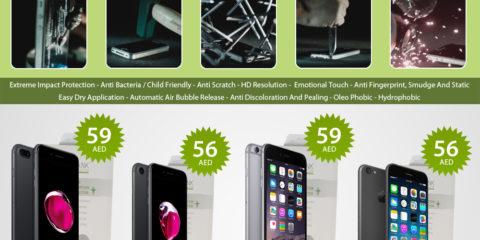 apple-iphone-discount-sales-ae