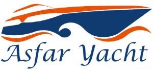 asfar-yacht-discount-sales-ae
