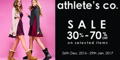 athletesco-discount-sales-ae