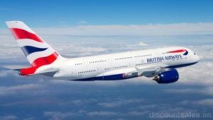 british-airways-discount-sales-ae