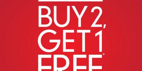 buy-2-get-2-discount-sales-ae
